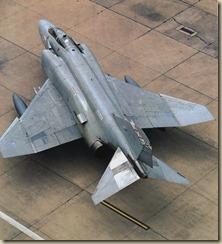Epson001(F-4M-35-MC)