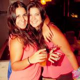 2015-07-18-carnaval-estiu-moscou-40.jpg