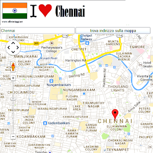 chennai dating apps Enough matches on online dating app tinder, i wondered if i could hack tinder to try and get more matches, both in quality and quantity.