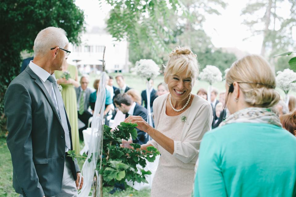 Ana and Peter wedding Hochzeit Meriangärten Basel Switzerland shot by dna photographers 444.jpg
