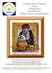 Correllian Times Emagazine - Issue 42 FEBRUARY 2010 Blessed Imbolc
