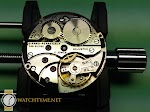 Watchtyme-Girard-Perregaux-AS1203-2015-06-011.jpg