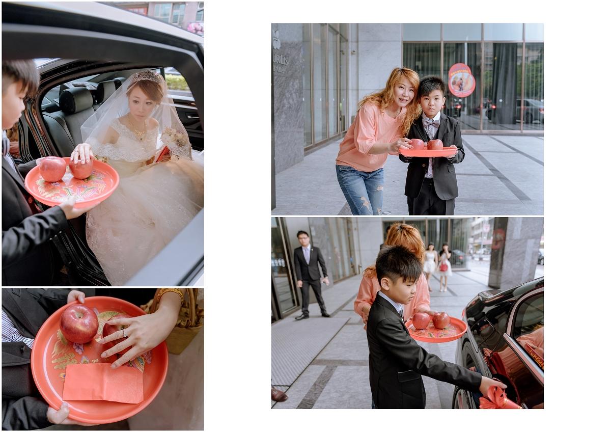 """""""婚攝趴趴照,婚攝,桃園婚攝,自助婚紗,婚攝推薦,婚禮攝影,芙洛麗大飯店,新竹婚攝"""""""