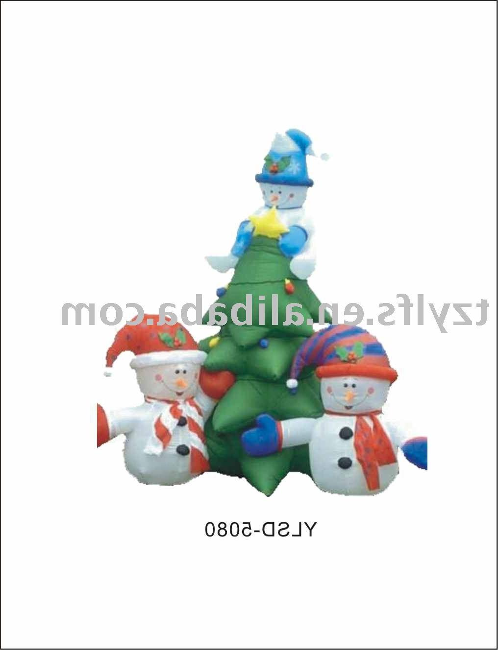 Inflatable snowman christmas gift. Inquire now. Inquire now