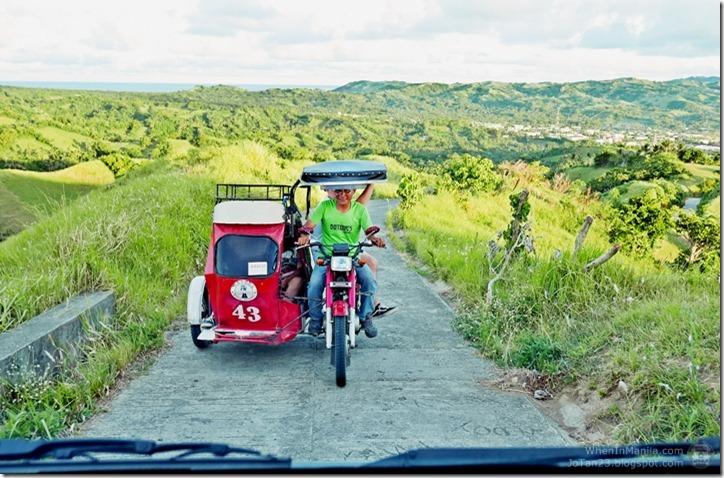 Batanes-Philippines-jotan23 (26)