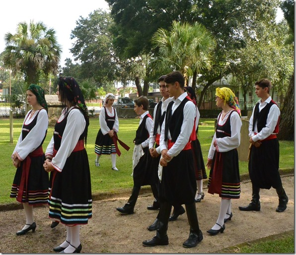 2015-9-15 Greeks 035