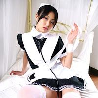 [DGC] 2007.07 - No.452 - Minase Yashiro (八代みなせ) 004.jpg