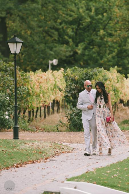 Ana and Dylan wedding Molenvliet Stellenbosch South Africa shot by dna photographers 0043.jpg