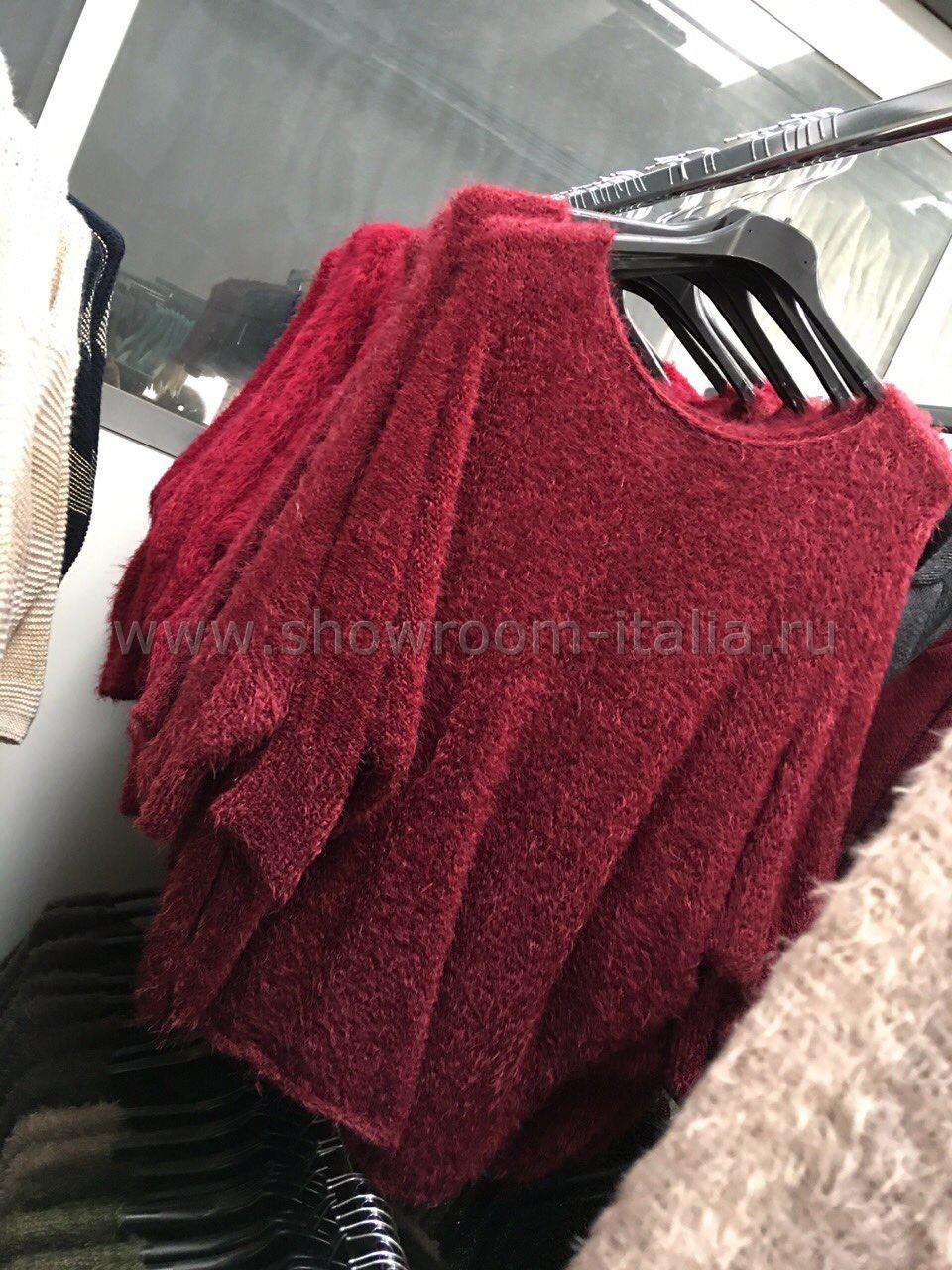 a m n одежда новинки 2012