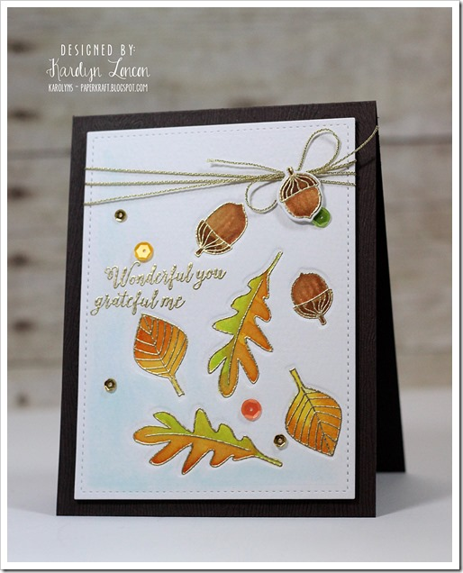 Ellen-Hutson-Fall-Release-Autumn-Acorns-10-20-15