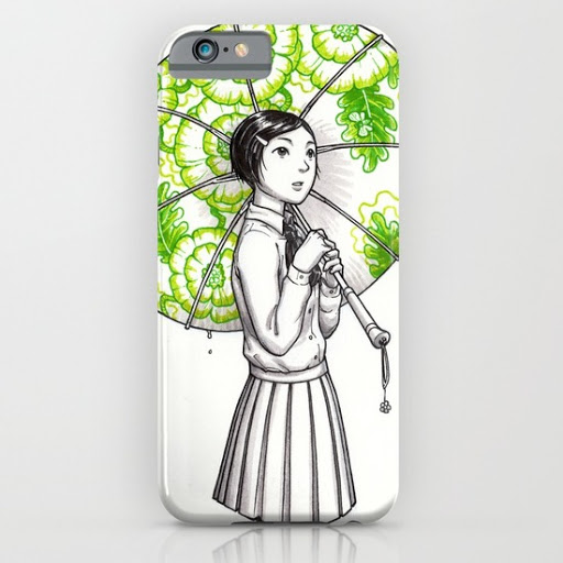 http://society6.com/product/elemental-schoolgirls-bloom_iphone-case#52=377