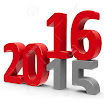 Anno Scolastico 2015/2016