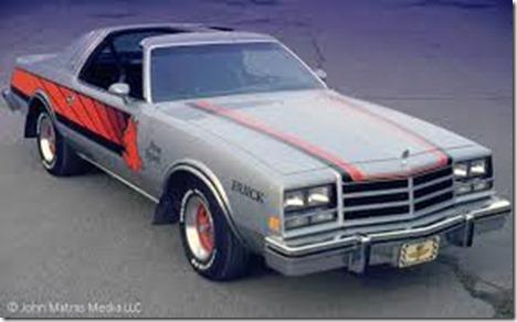 Buick_Century_1976_pacecar-rfq1