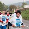 ultramaraton_2015-051.jpg