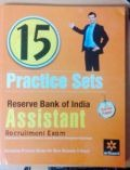RBI-assistant-recruitment-exam-books-review-1,RBI exam books,RBI exam books buy online,RBI assistant exam books