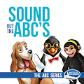 App Sound Out The ABC's APK for Kindle