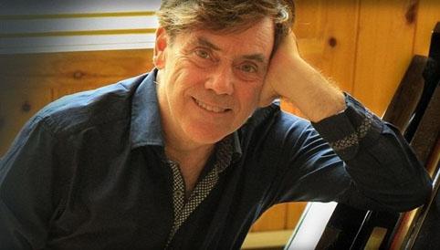 Haig Coxon