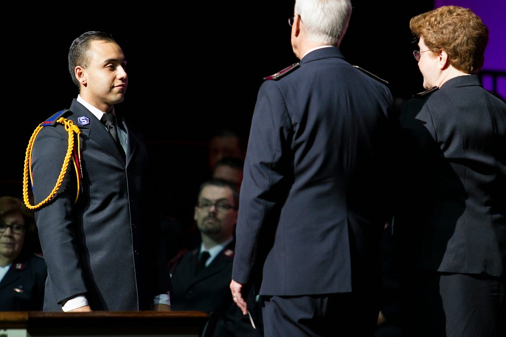 Commissioning-2014-Ordination-221