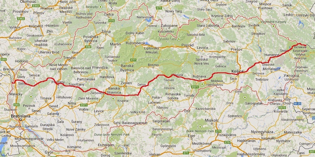 Naprieč Slovenskom-MAPA.jpg