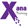 Xana Marketing Xana Marketing