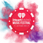 iHeartRadio Music Festival 2015 coldplay