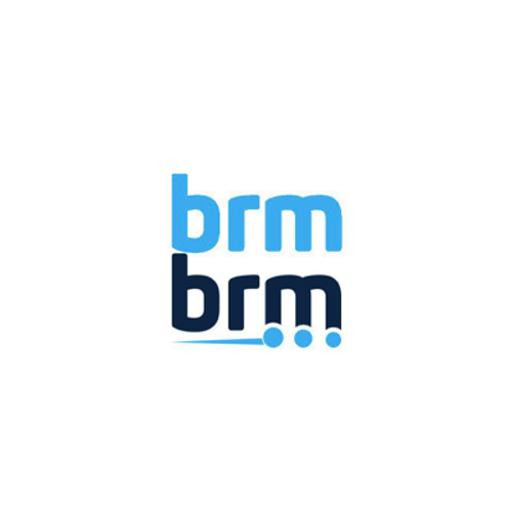 Android aplikacija BrmBrm na Android Srbija