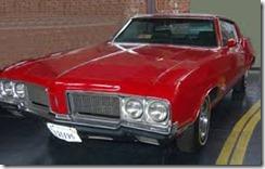 Oldsmobile--1970-400