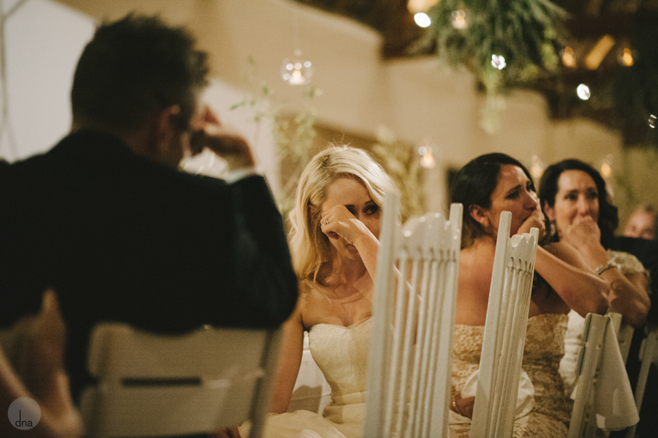 Paige and Ty wedding Babylonstoren South Africa shot by dna photographers 400.jpg
