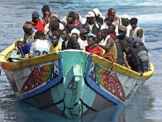 migranty_v_lodke