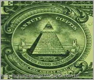 dollar-illuminati