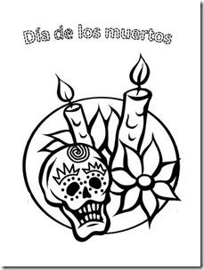 diade los muertos (1)