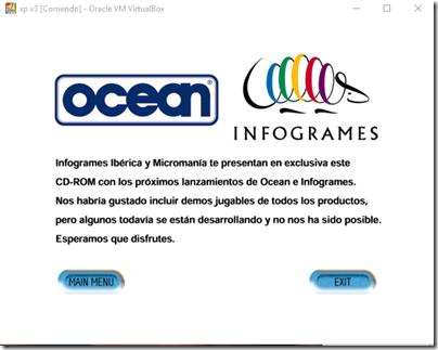 infogrames 98