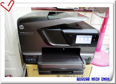 DSC05048