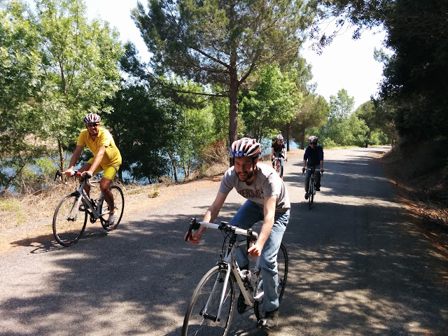 rutas-en-bicicleta-tarragona.jpg