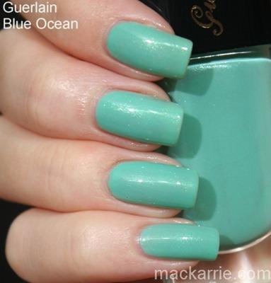 c_BlueOceanLaLaqueGuerlain2