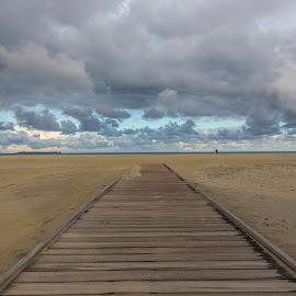 by Antonello Madau - Landscapes Beaches