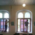 Новая-жизнь-старым-окнам-(3).jpg