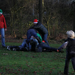 Kerstspectakel_2011_071.jpg