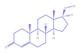 testosterone-formula