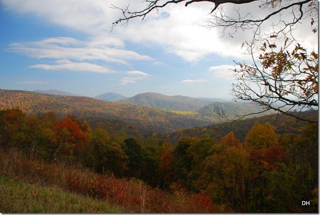 10-23-15 A Skyline Drive Shenandoah NP (145)