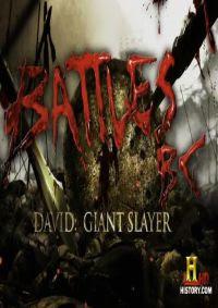 Batalhas da Antiguidade - Anibal, o Aniquilador (THC)
