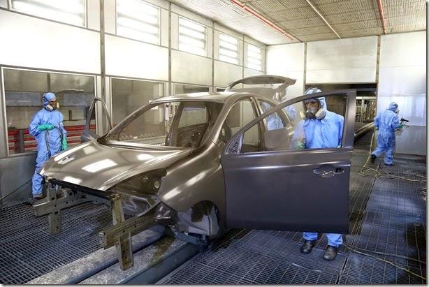fabrica-de-motores-nissan-rio-de-janeiro-20140328_0005