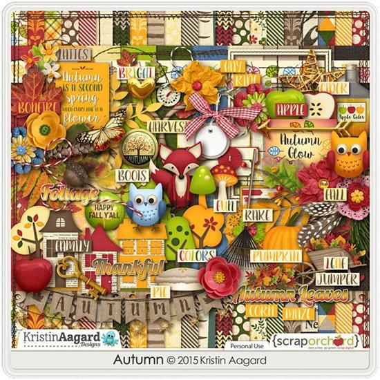 _KAagard_Autumn_Kit_PVW