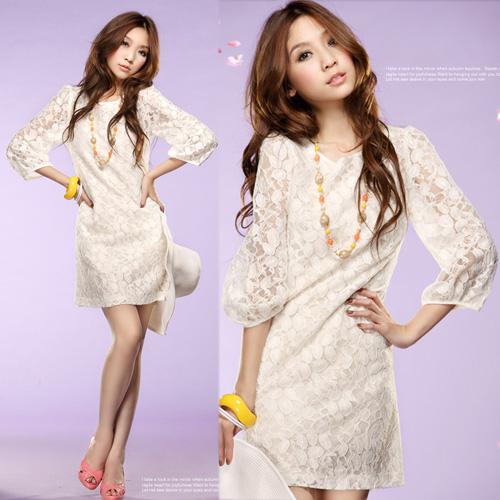 Купить короткое клубное платье в интернет-магазине Party Shopping.