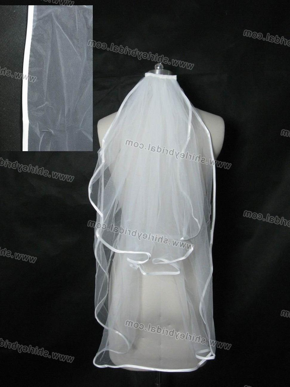 alibaba wedding veils