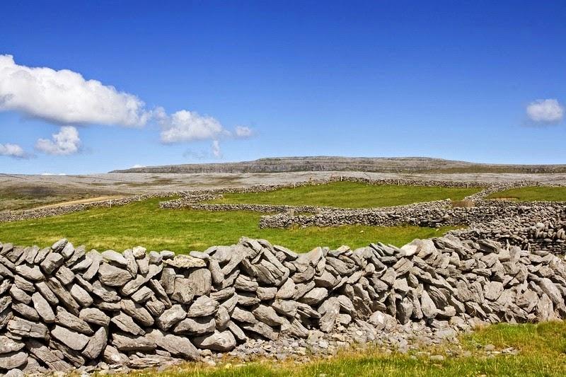 stone-walls-ireland-4