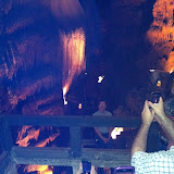 Our trip to the Talking Caverns in Branson MO 08182012-03