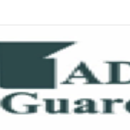 Advanced Guards photos, images