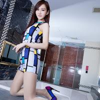 [Beautyleg]2014-06-18 No.989 Sara 0004.jpg