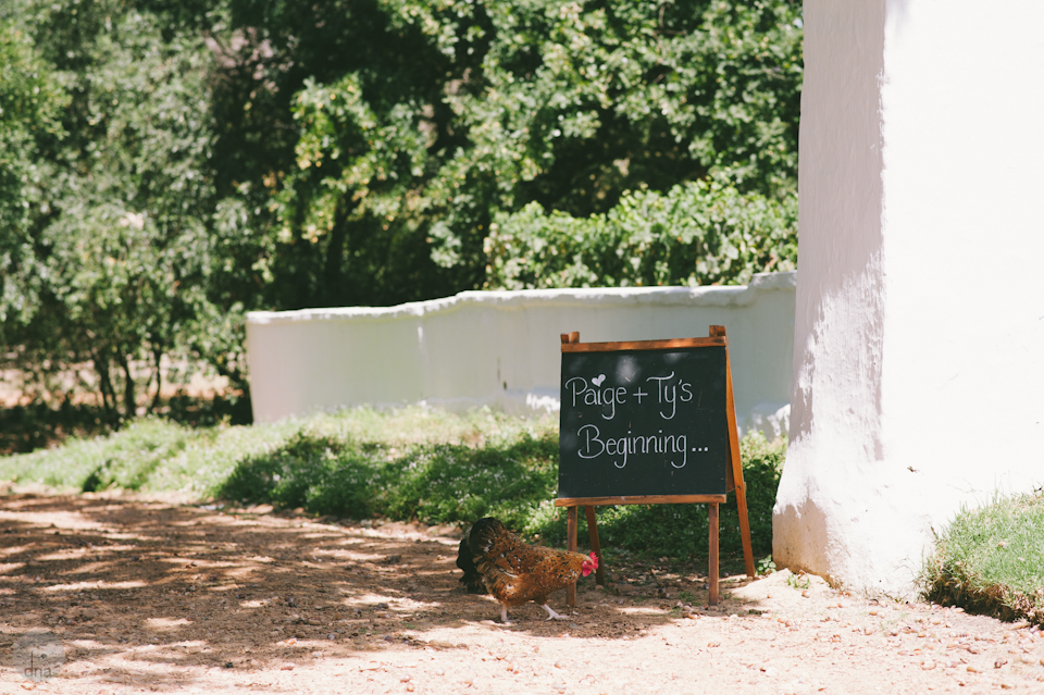 Paige and Ty wedding Babylonstoren South Africa shot by dna photographers 19.jpg